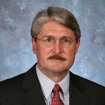 Bill Bedrossian