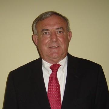 Robert Rupnik