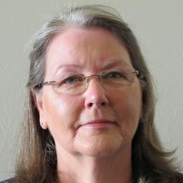 Norma L. Krech