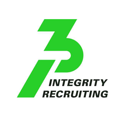 P3 Integrity Recruiting