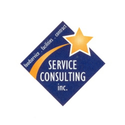 Service Consulting, Inc.